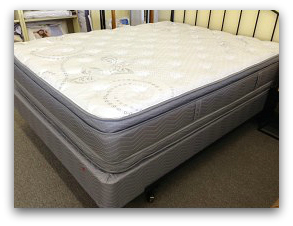 extended king edition sleep laura review world koil mattress reviews nectar life ashley